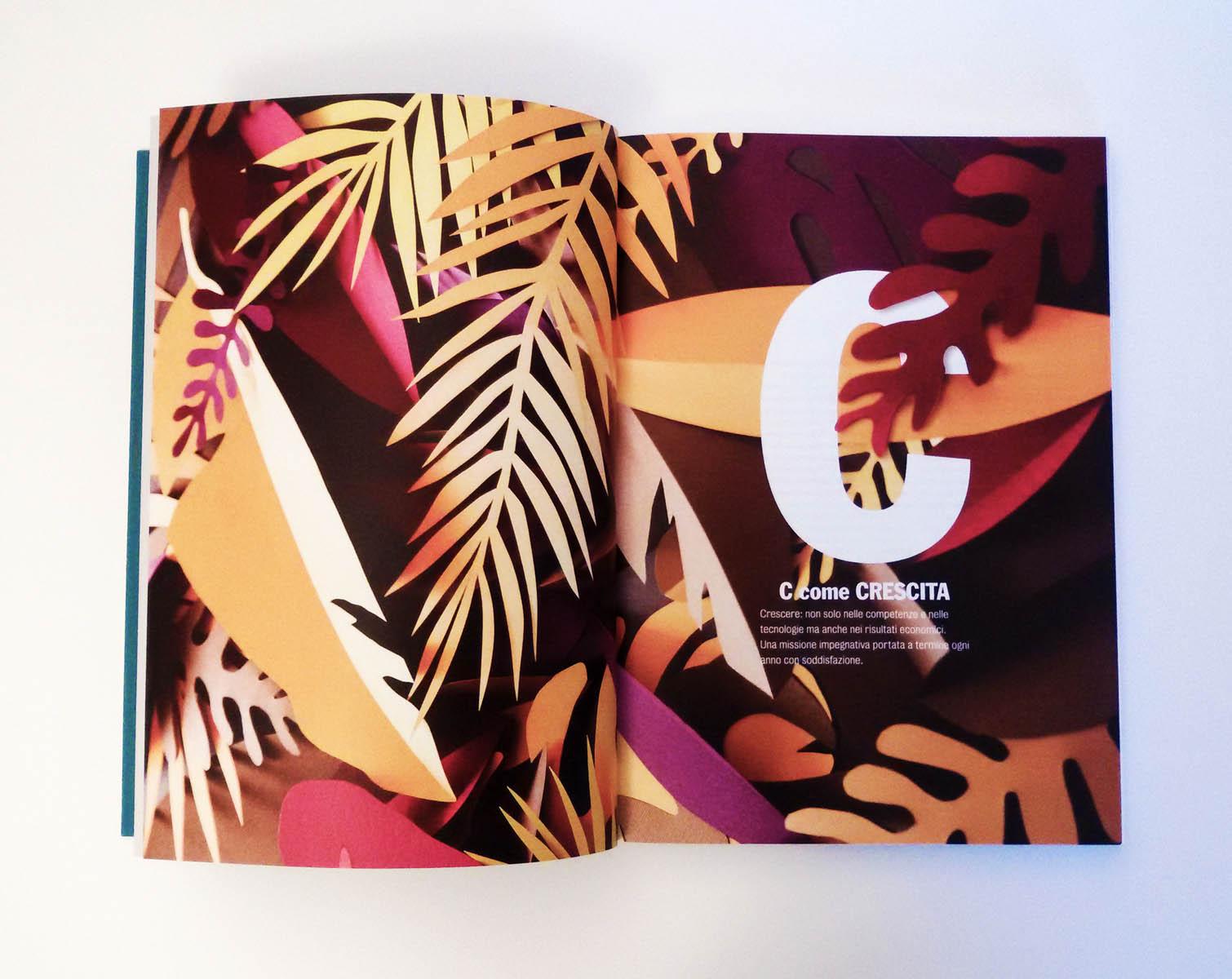 wonderland-luxepack-fedrigoni-2016-paper-jungle (24)