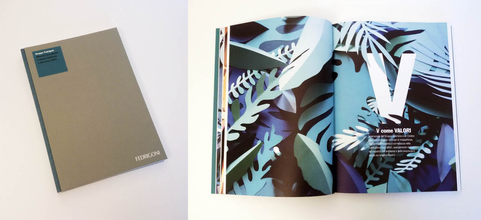 wonderland-luxepack-fedrigoni-2016-paper-jungle (26)