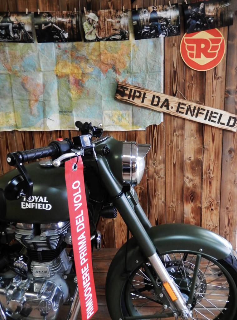 moruzzi-moto-allestimento-royal-enfield-wonderland-piacenza-5