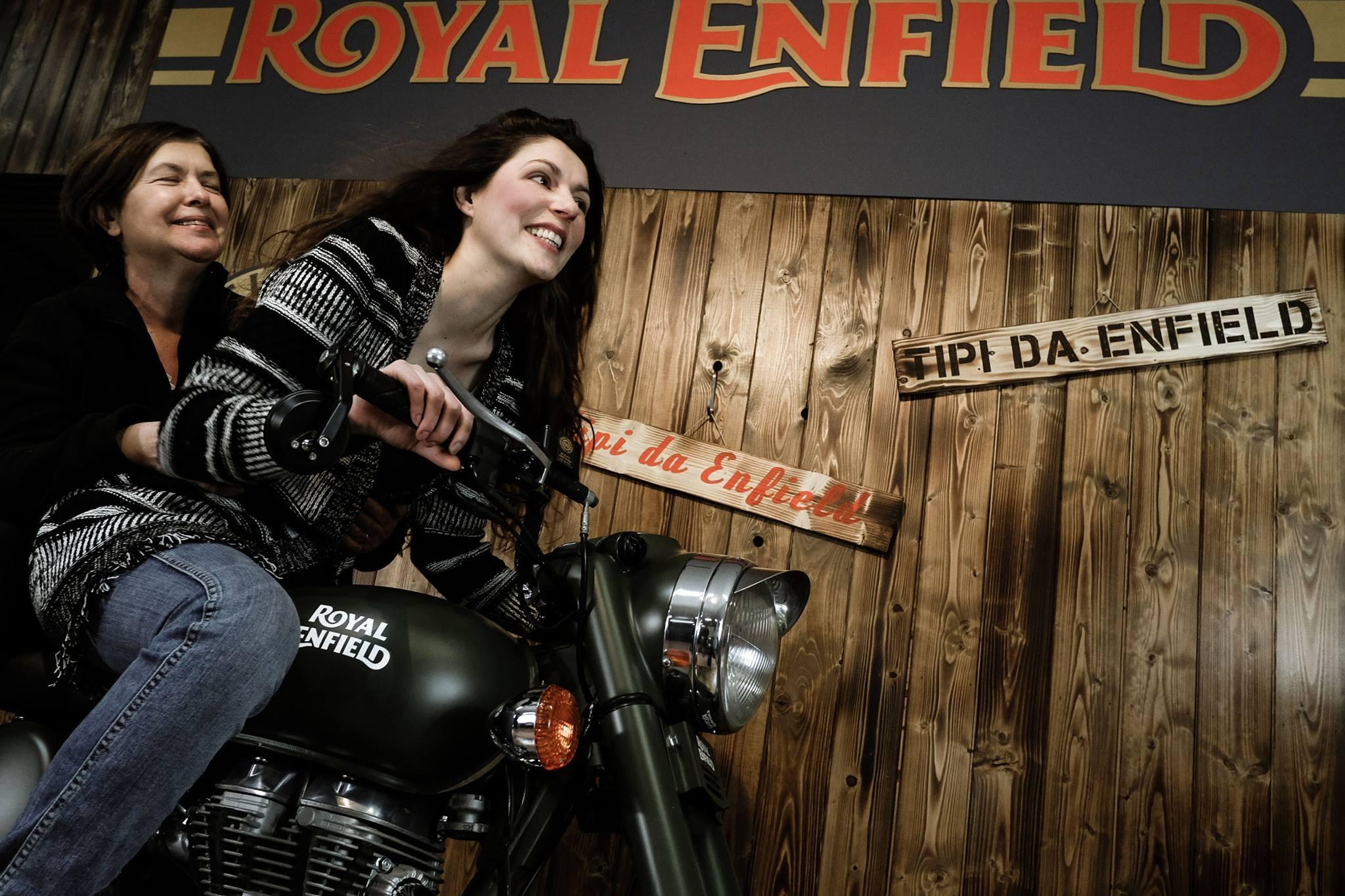 royal-enfield-piacenza-moruzzi-moto-wonderland-campagna-promo-13