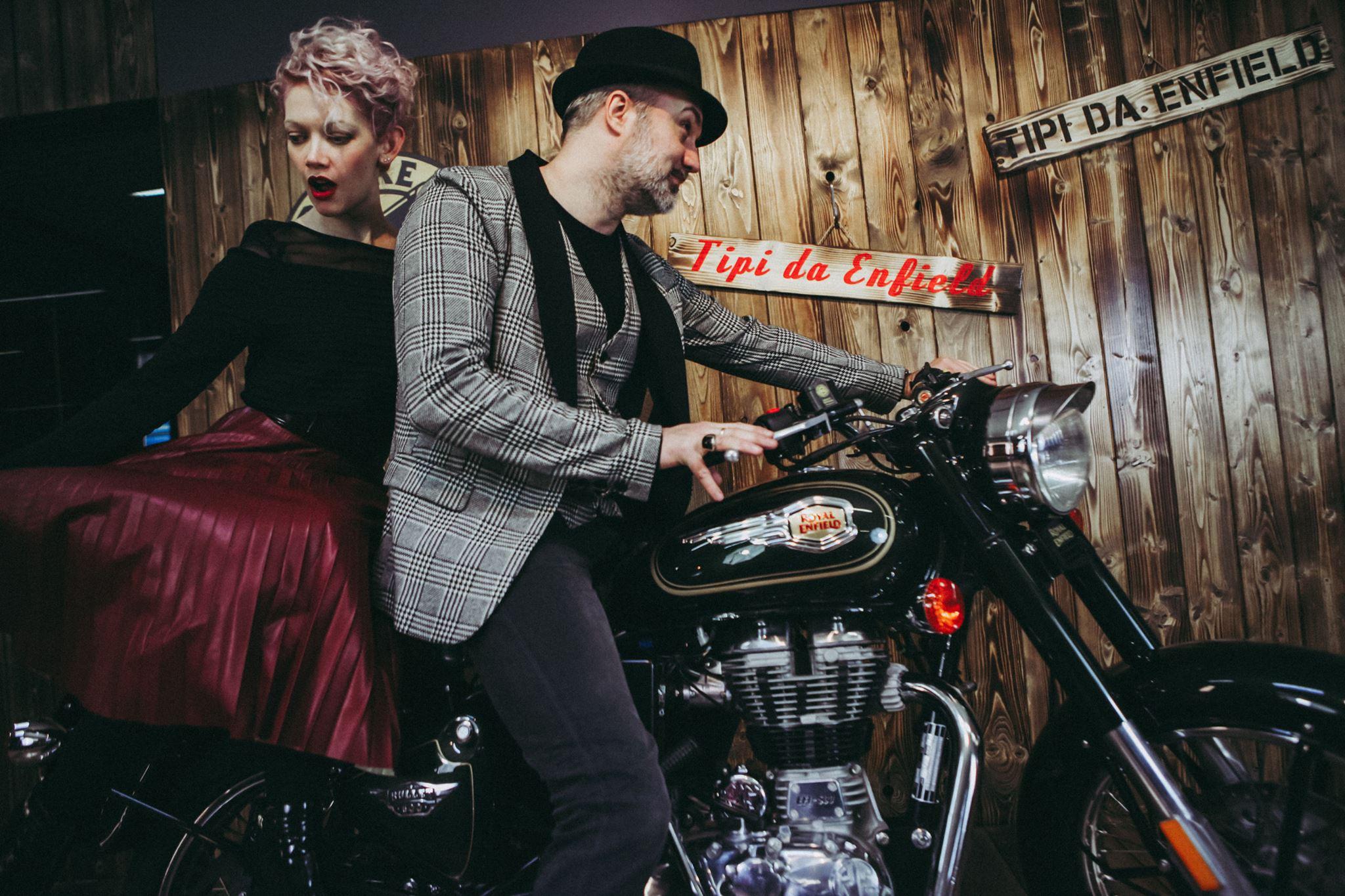 royal-enfield-piacenza-moruzzi-moto-wonderland-campagna-promo-15