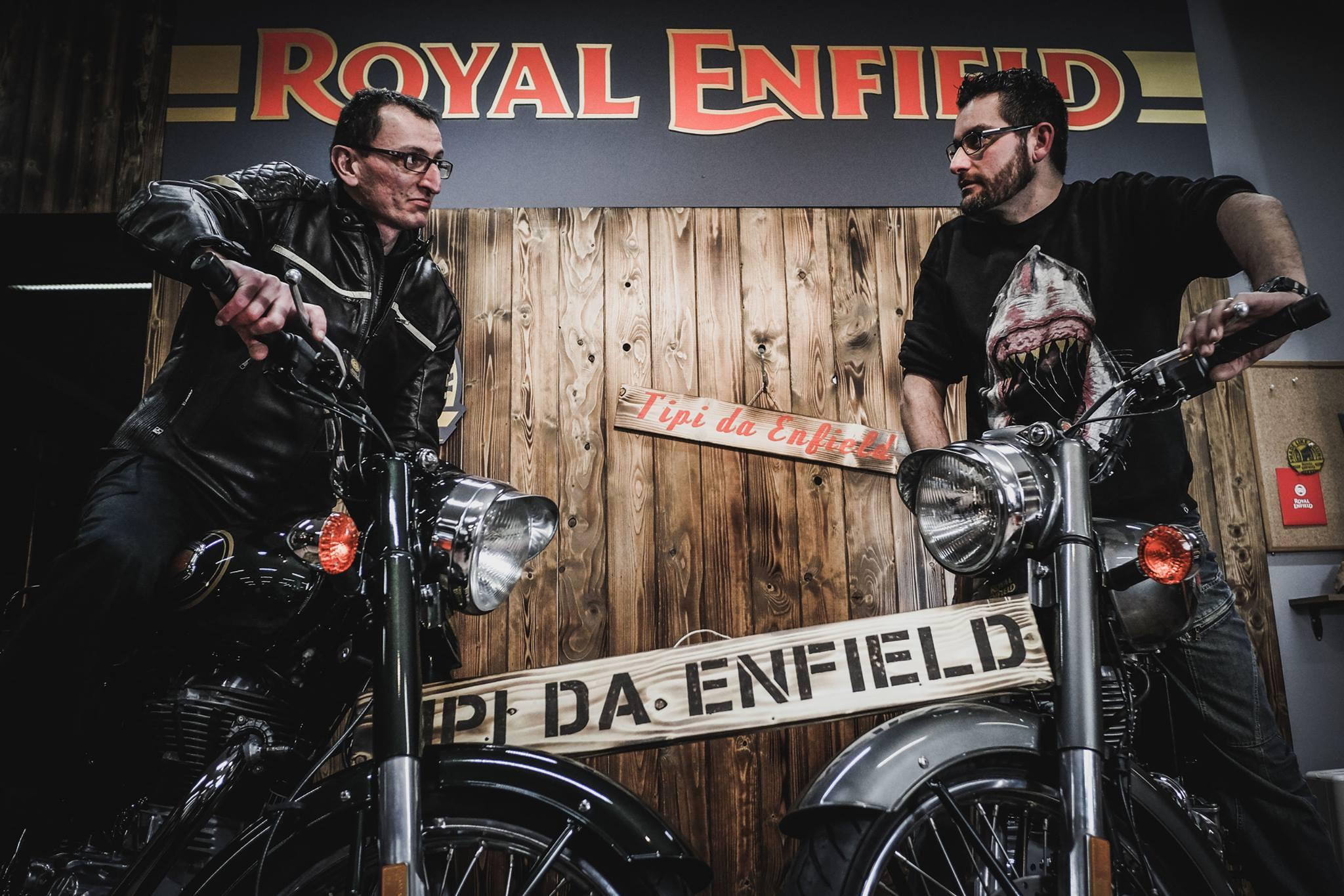 royal-enfield-piacenza-moruzzi-moto-wonderland-campagna-promo-17