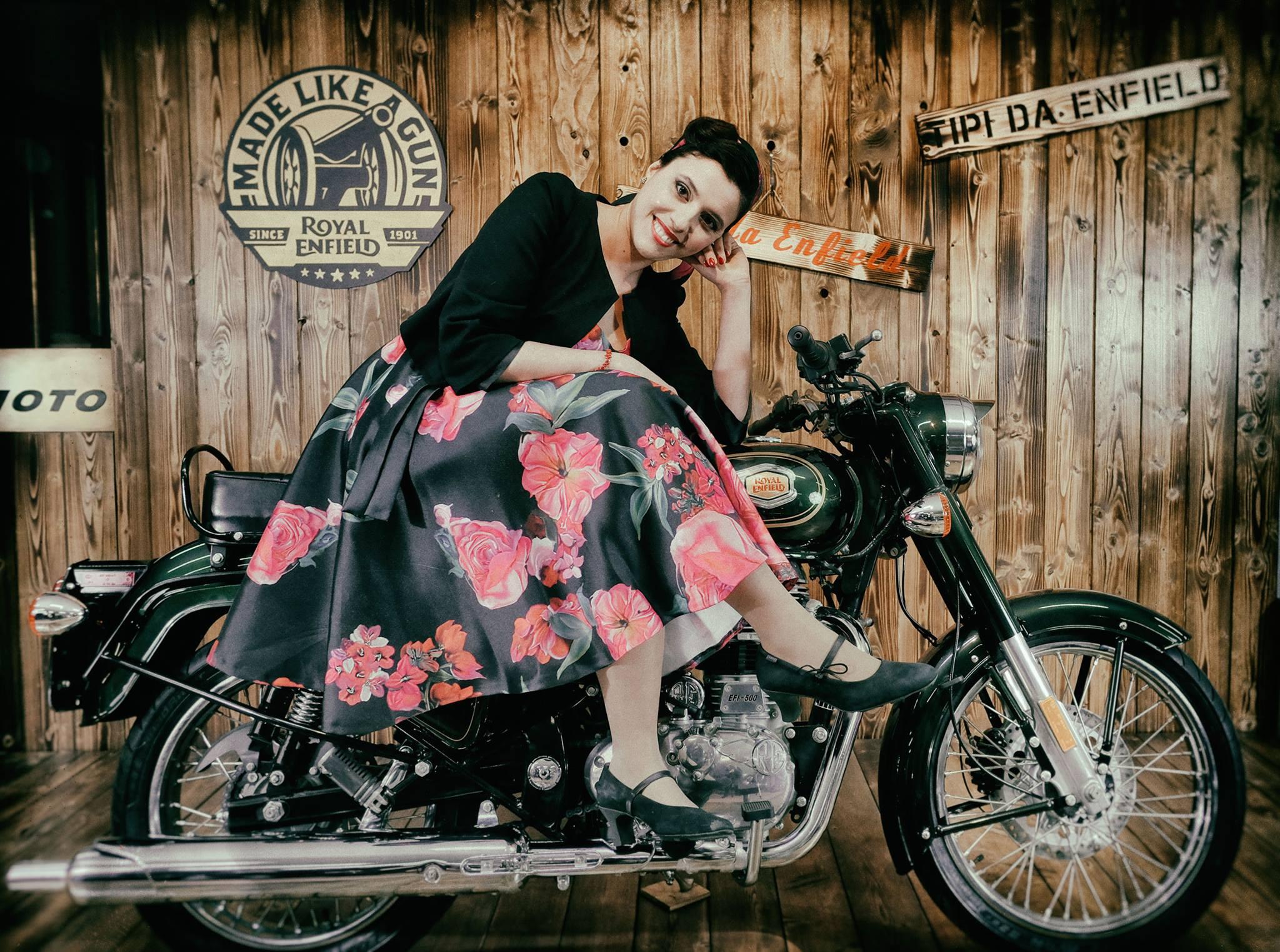 royal-enfield-piacenza-moruzzi-moto-wonderland-campagna-promo-20