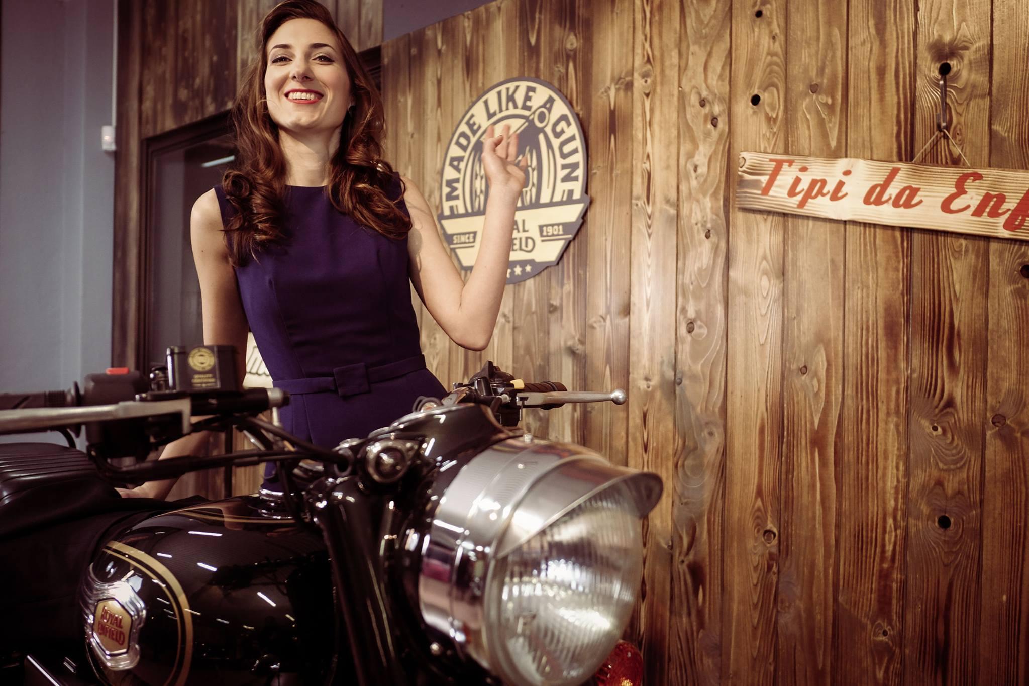 royal-enfield-piacenza-moruzzi-moto-wonderland-campagna-promo-9