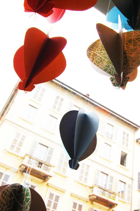 mongolfiere-fabriano-milano-wonderland-9