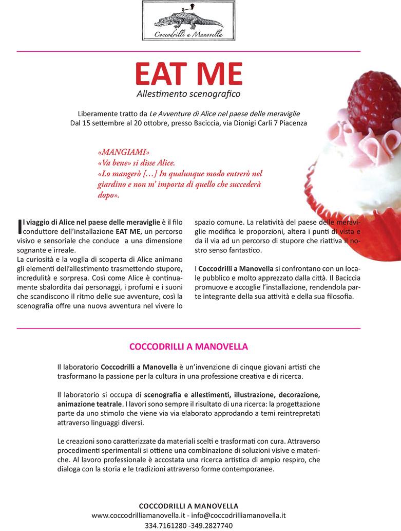 EATME_comunicato3