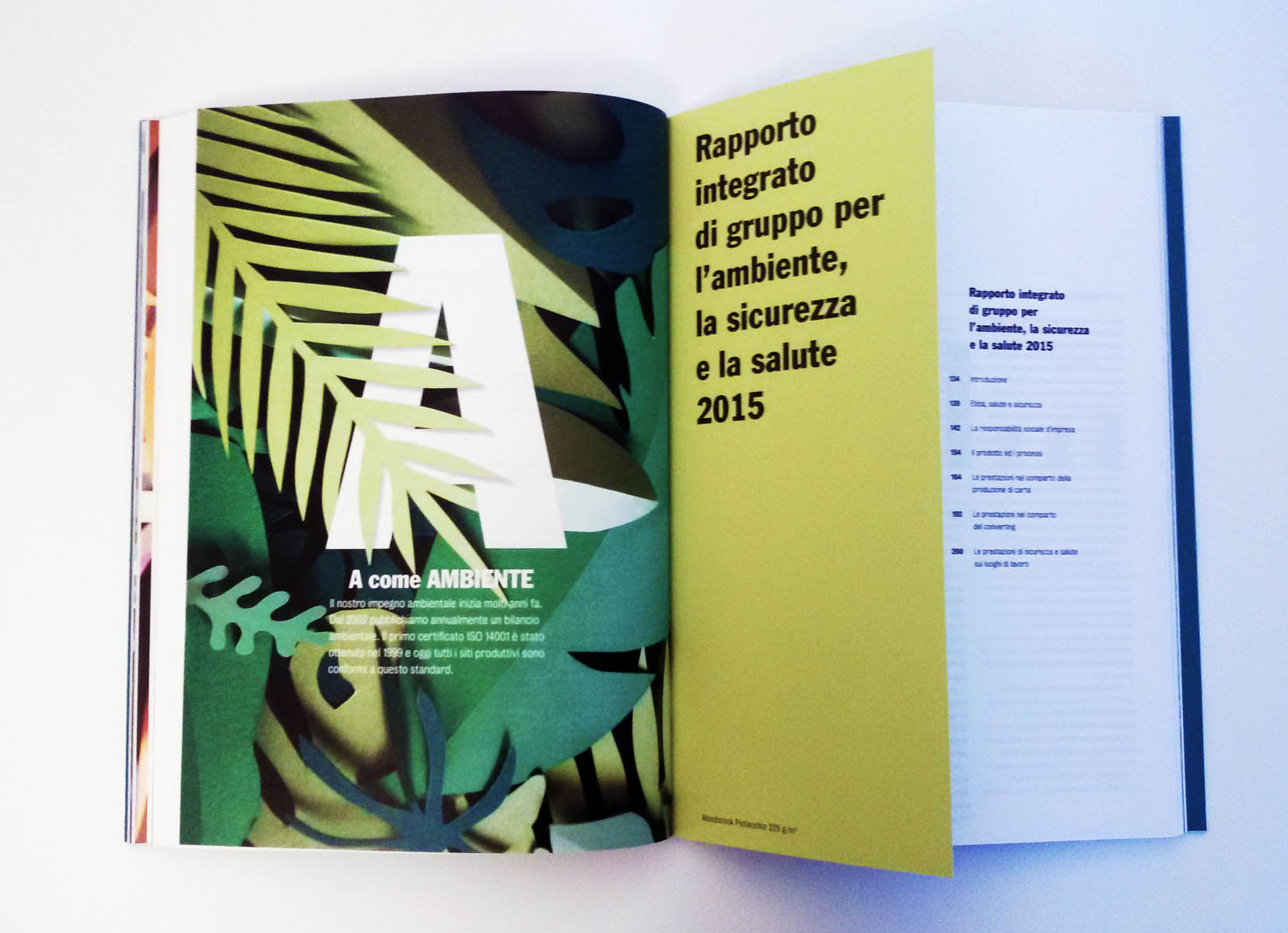 wonderland-luxepack-fedrigoni-2016-paper-jungle (25)