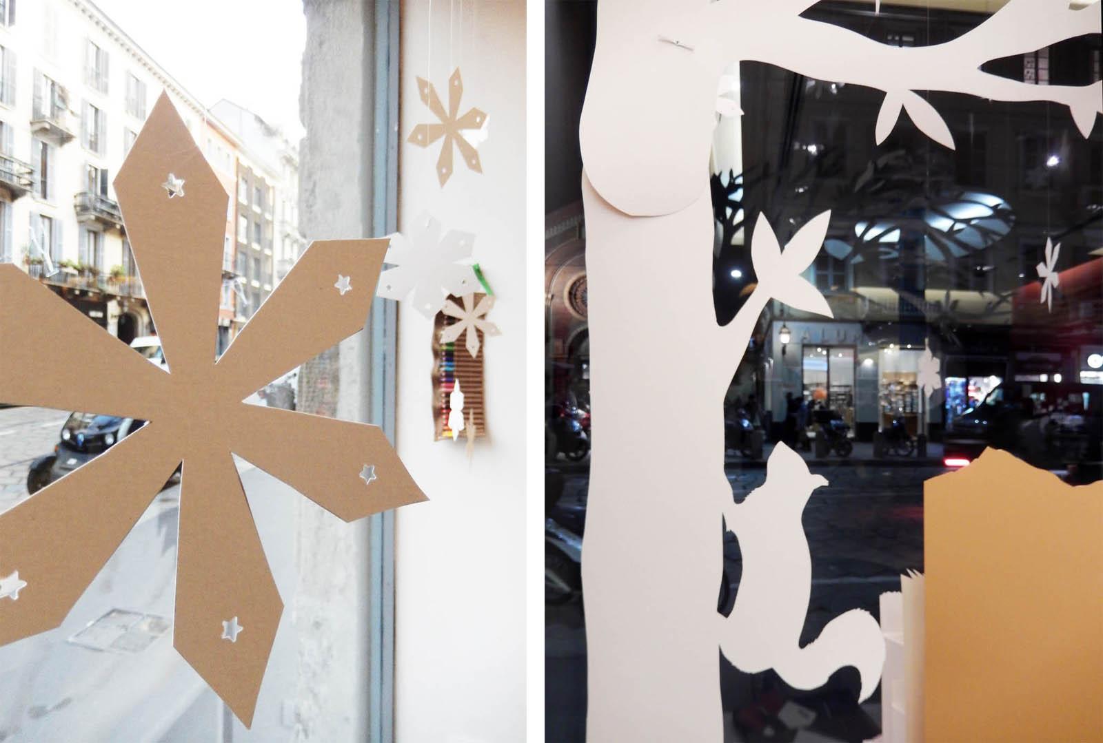 inverno-papercut-fabriano-vetrine-wonderland-milano (10)