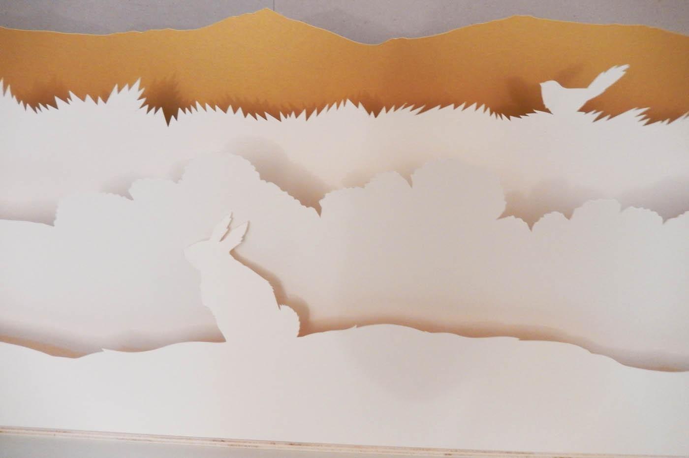 inverno-papercut-fabriano-vetrine-wonderland-milano (11)
