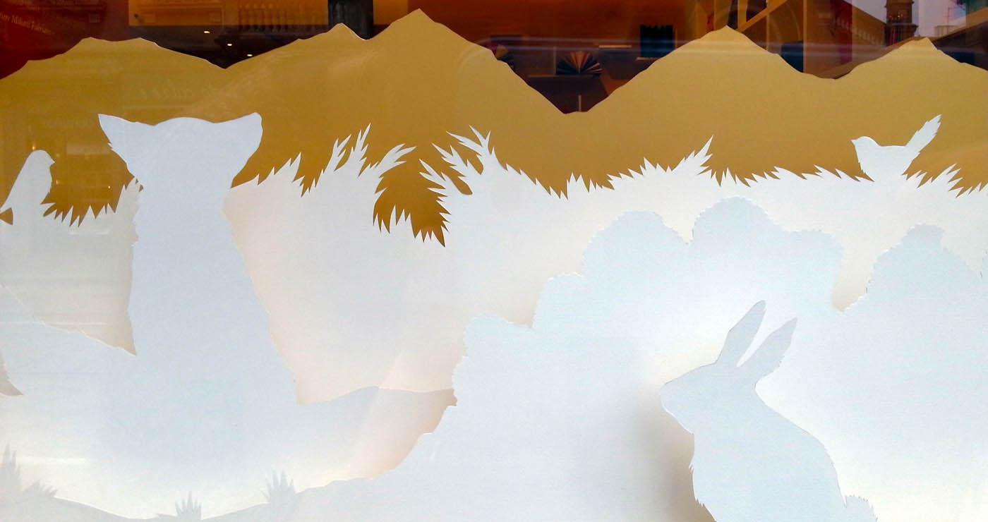 inverno-papercut-fabriano-vetrine-wonderland-milano (2)