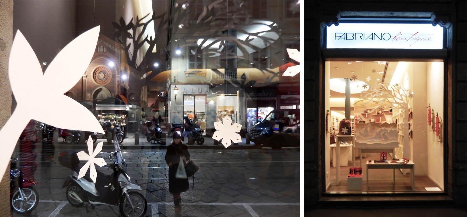 inverno-papercut-fabriano-vetrine-wonderland-milano (4)