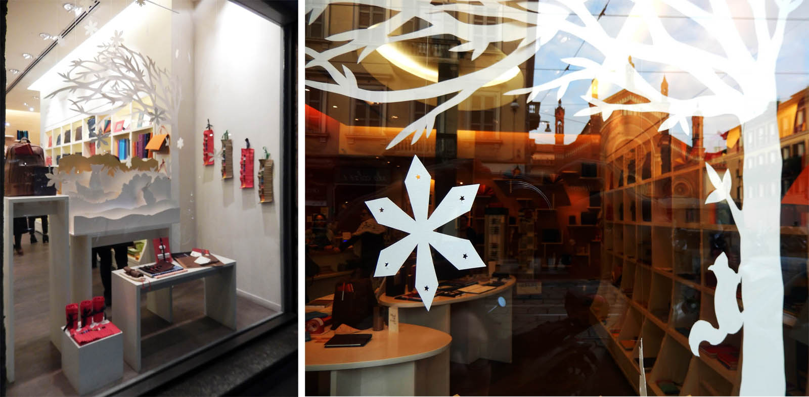 inverno-papercut-fabriano-vetrine-wonderland-milano (5)