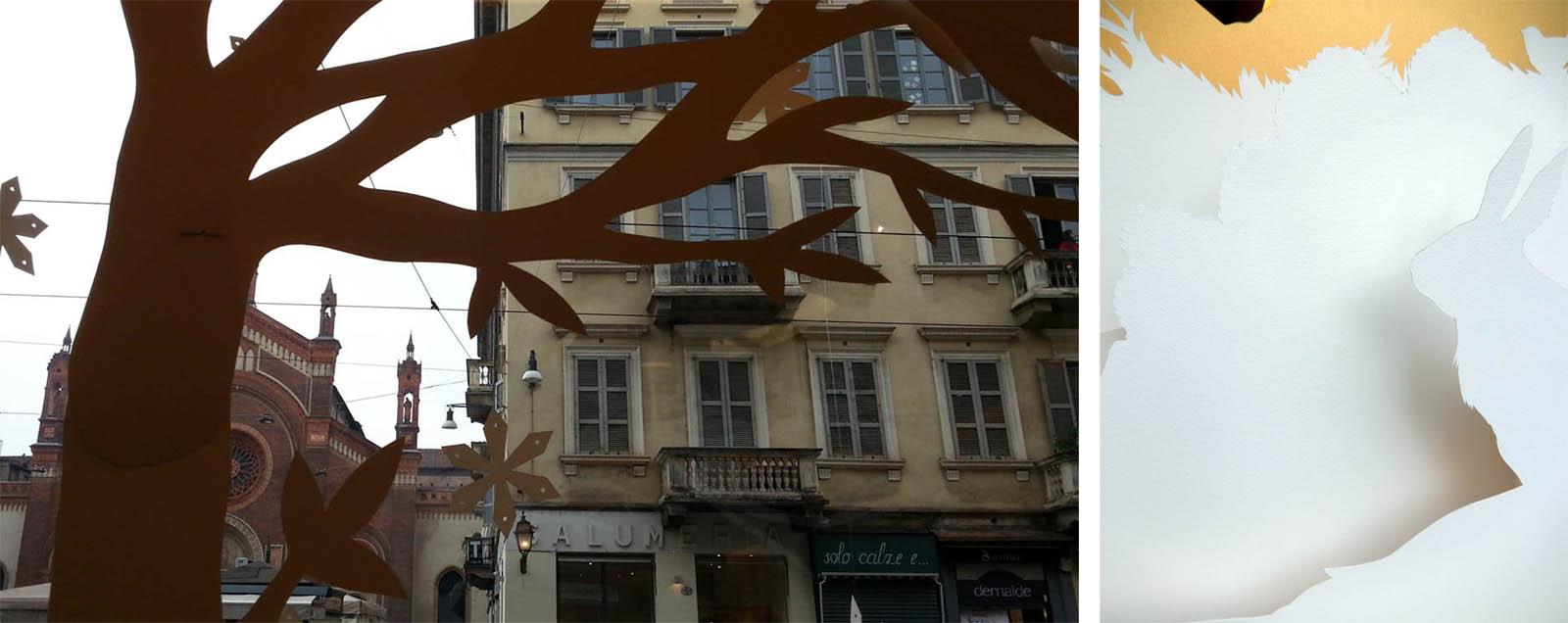 inverno-papercut-fabriano-vetrine-wonderland-milano (6)