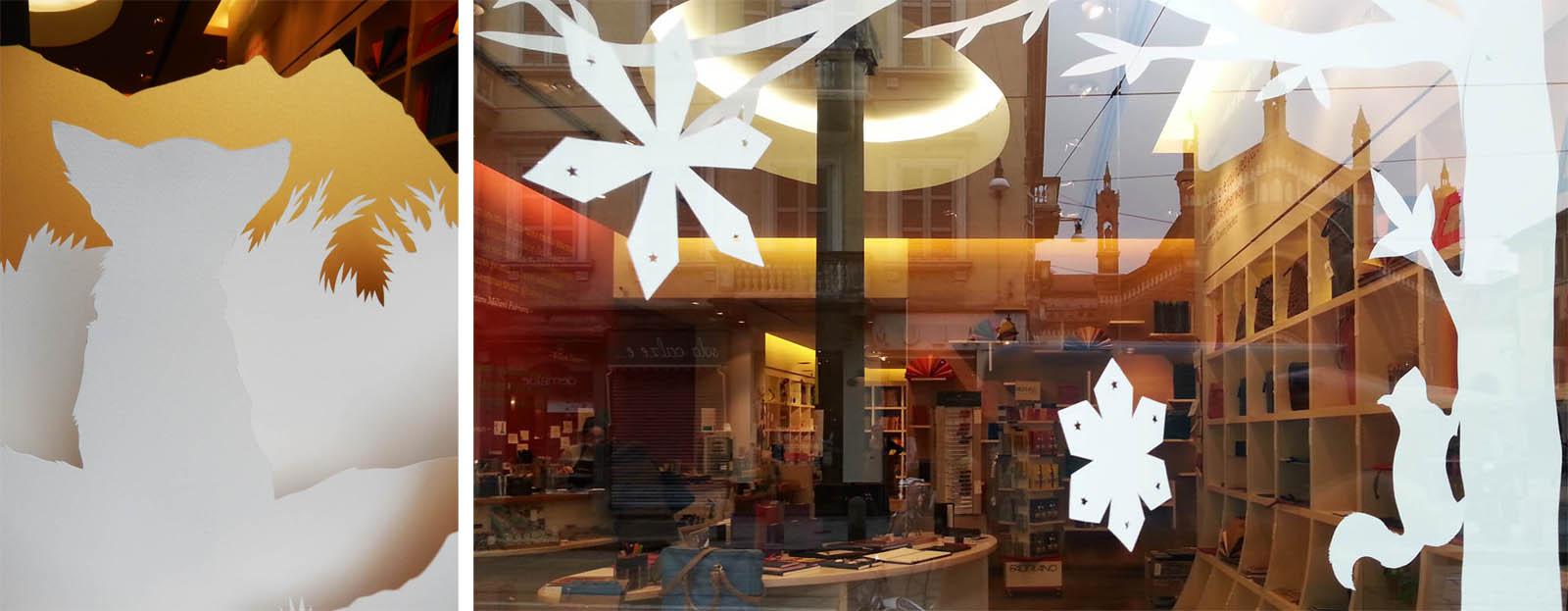 inverno-papercut-fabriano-vetrine-wonderland-milano (7)