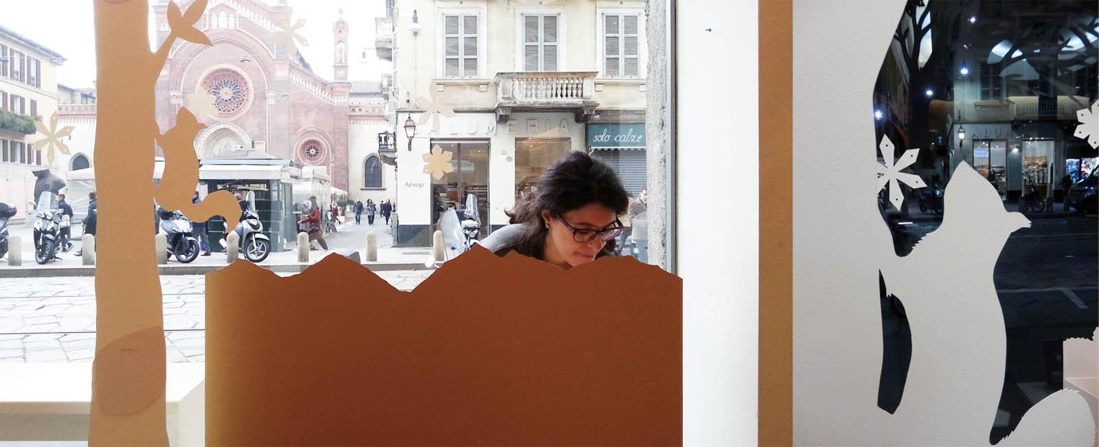 inverno-papercut-fabriano-vetrine-wonderland-milano (9)