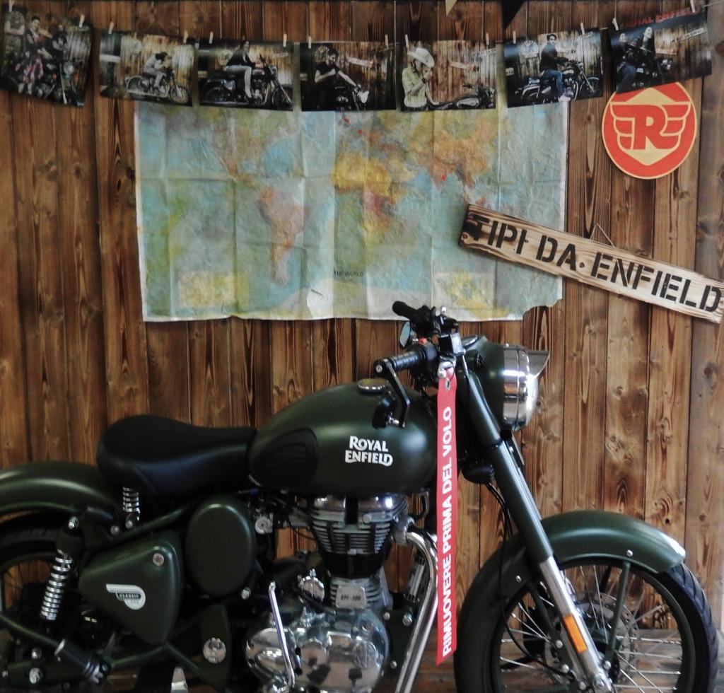 moruzzi-moto-allestimento-royal-enfield-wonderland-piacenza-6