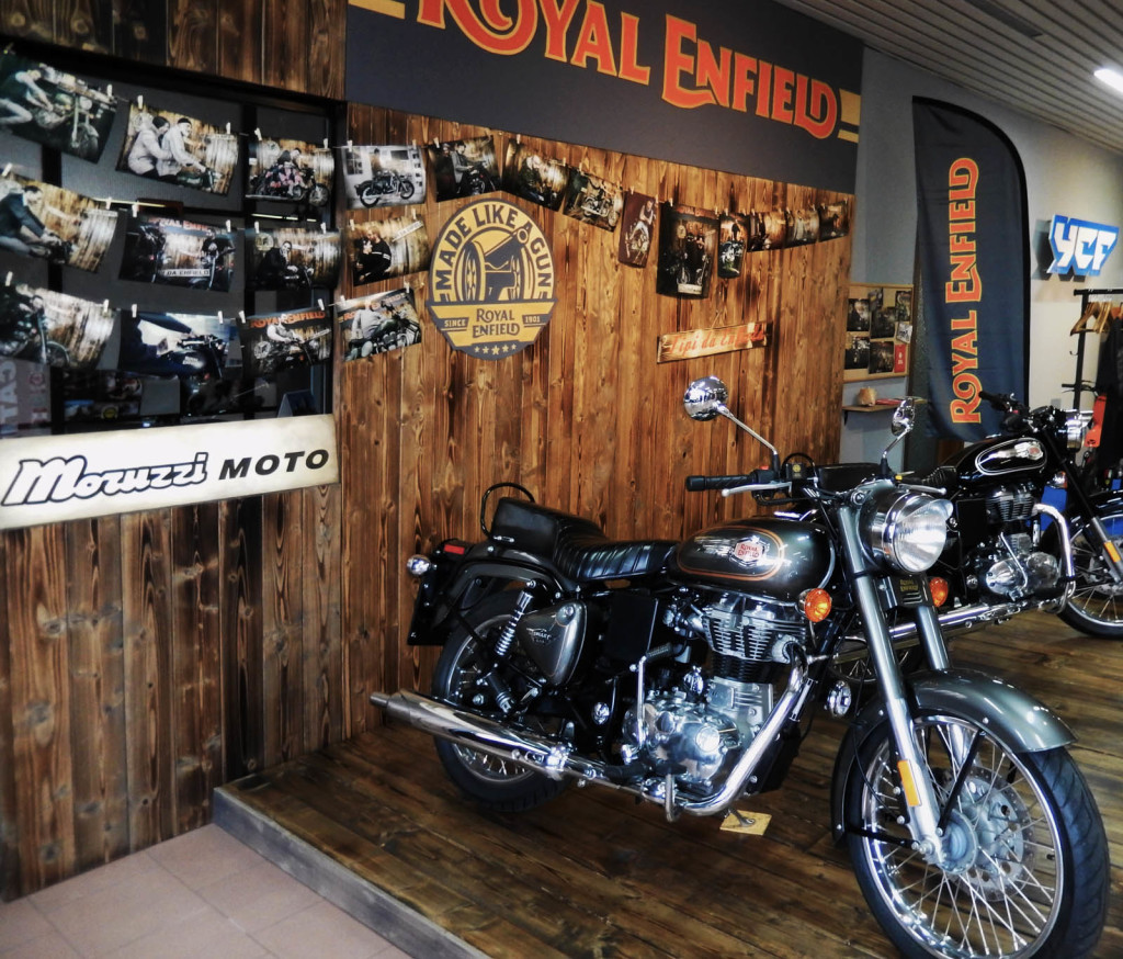 moruzzi-moto-allestimento-royal-enfield-wonderland-piacenza-7