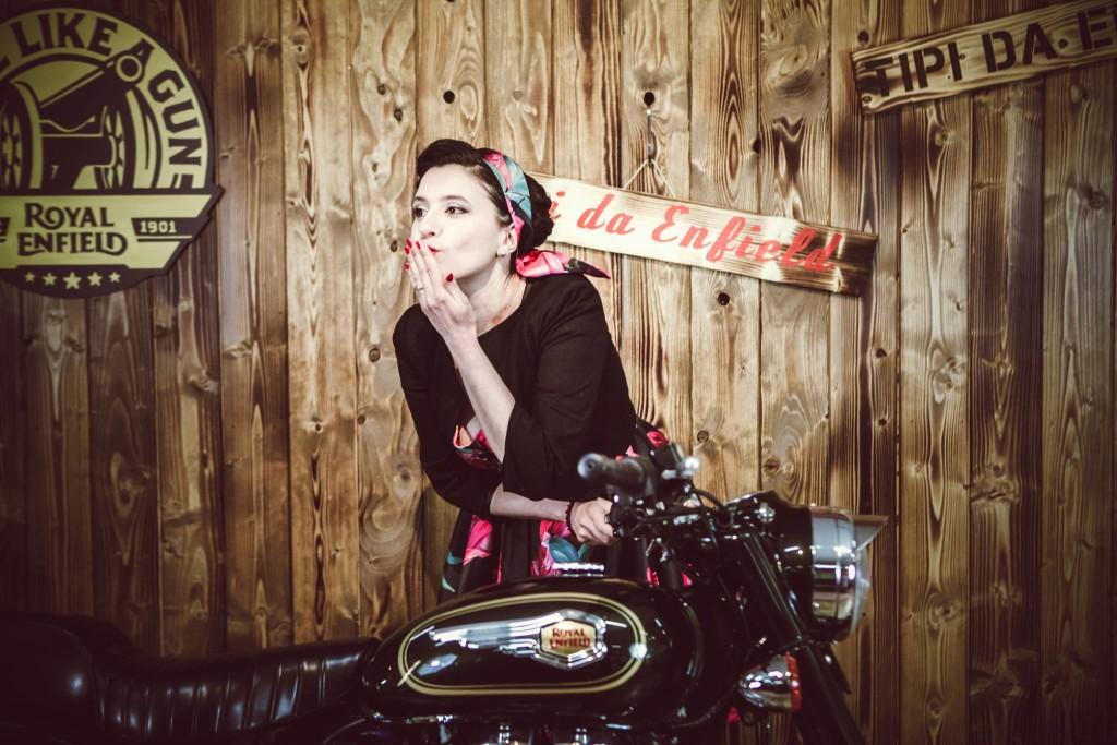 royal-enfield-piacenza-moruzzi-moto-wonderland-campagna-promo-1