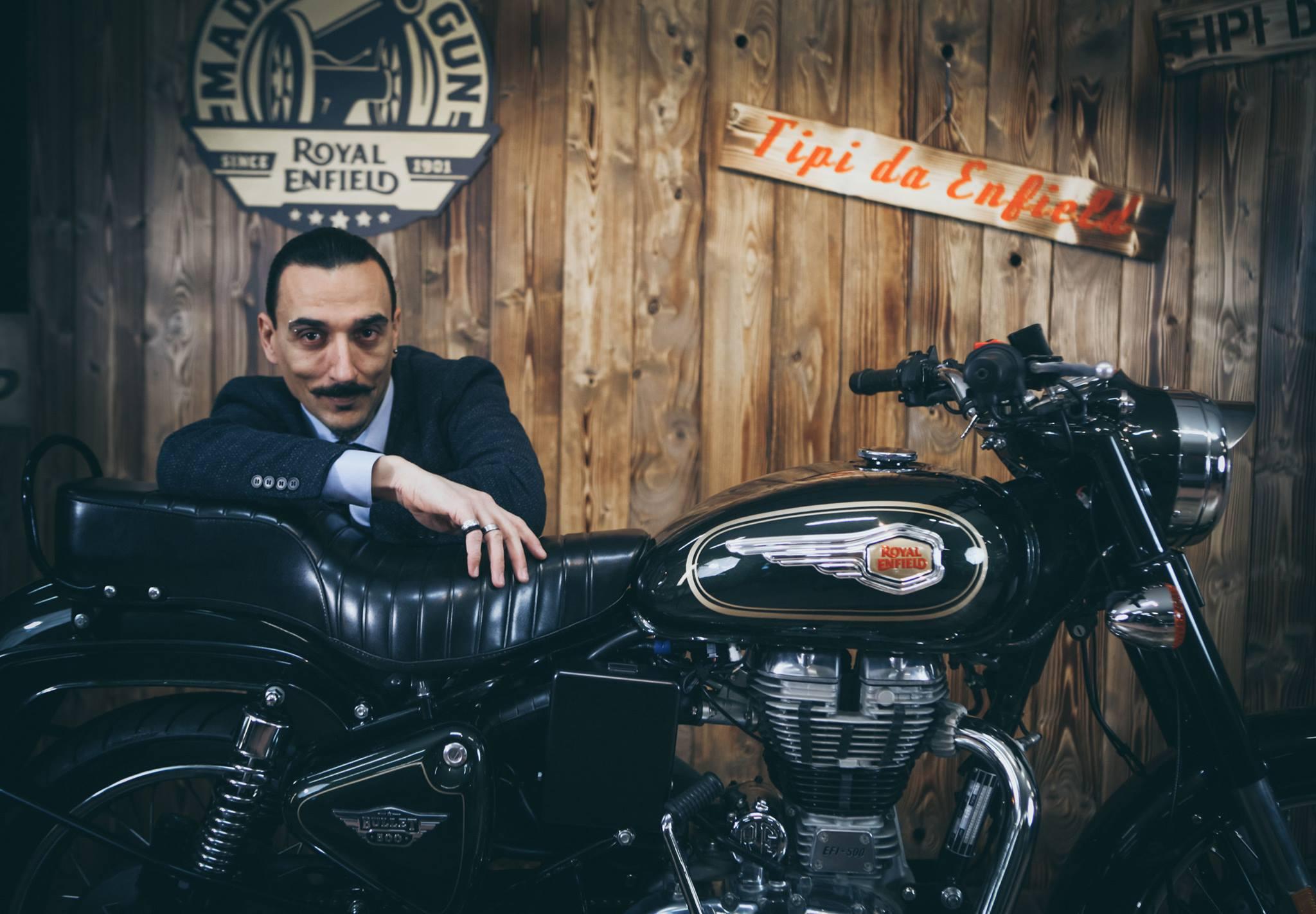 royal-enfield-piacenza-moruzzi-moto-wonderland-campagna-promo-14