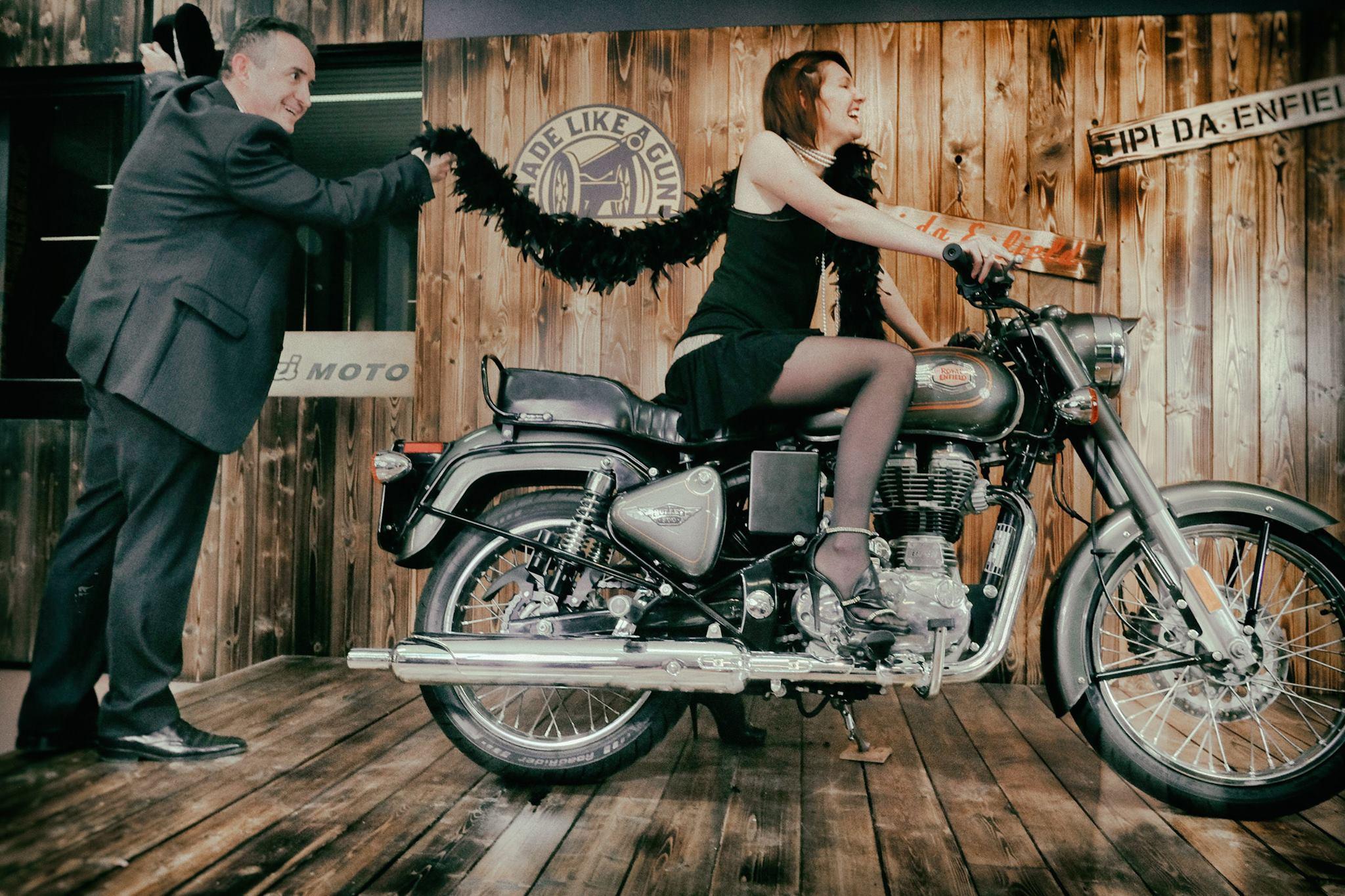royal-enfield-piacenza-moruzzi-moto-wonderland-campagna-promo-18