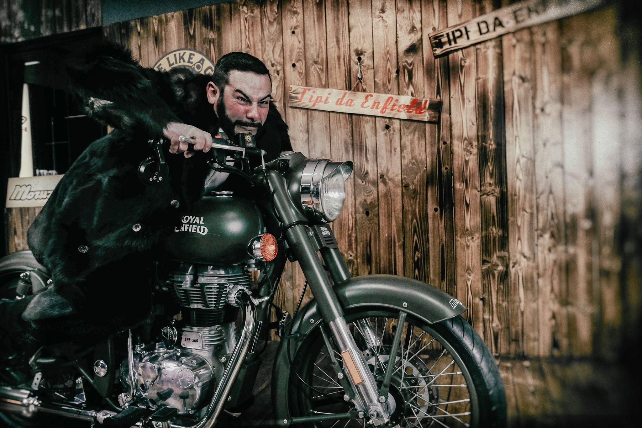 royal-enfield-piacenza-moruzzi-moto-wonderland-campagna-promo-3