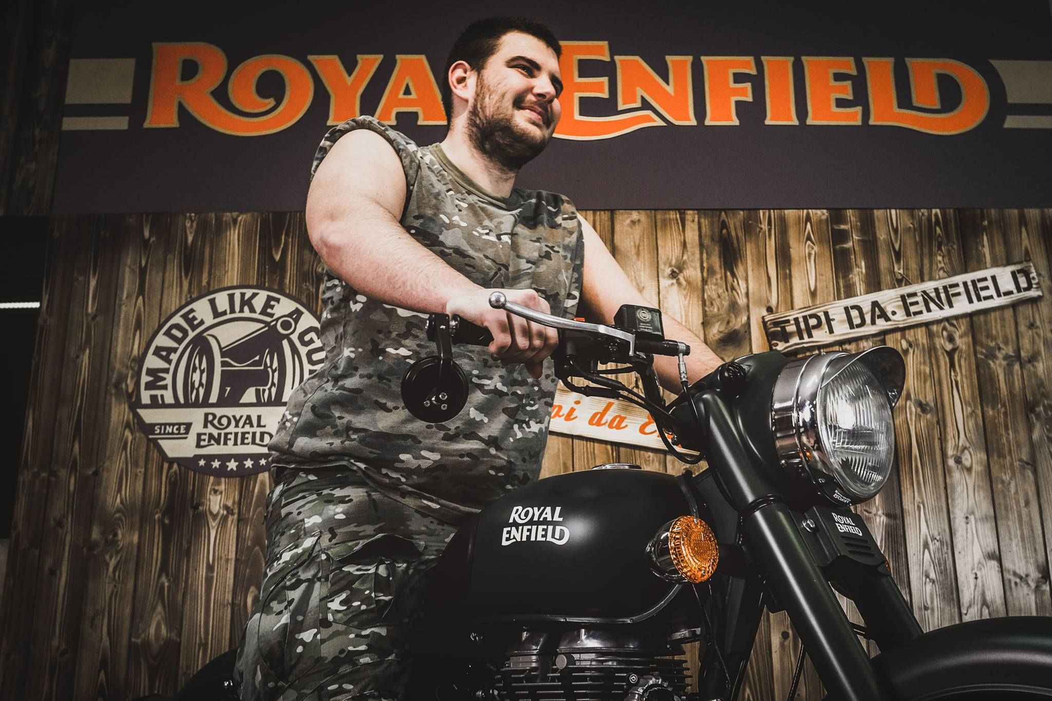 royal-enfield-piacenza-moruzzi-moto-wonderland-campagna-promo-5