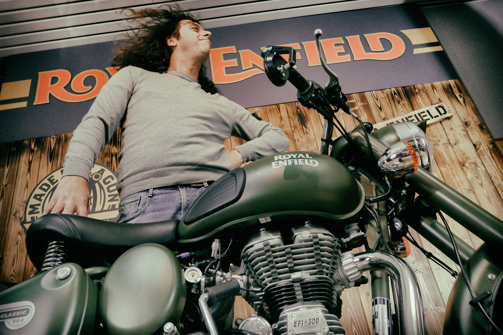 royal-enfield-piacenza-moruzzi-moto-wonderland-campagna-promo-8