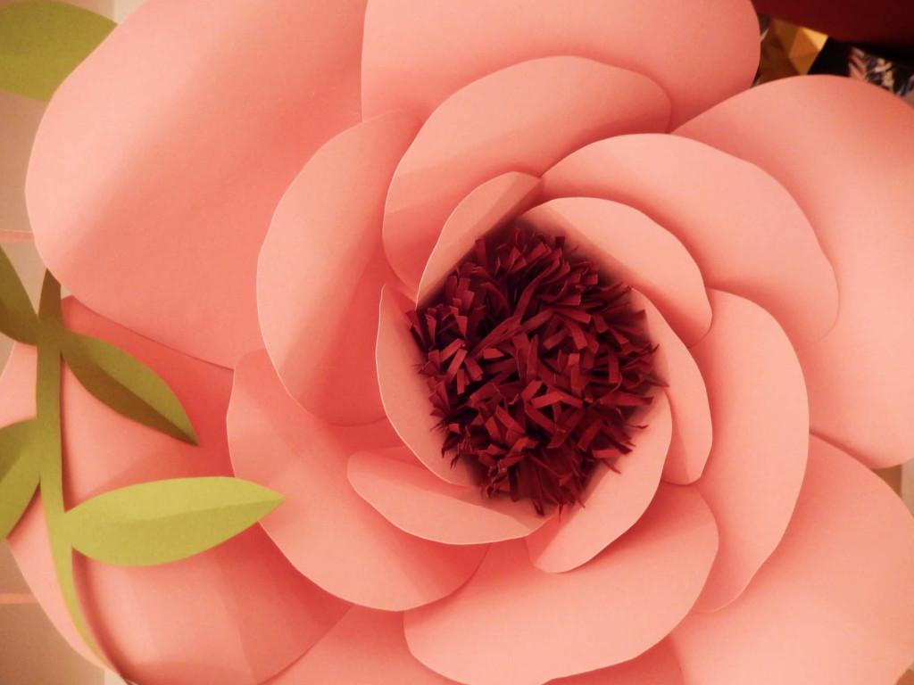 wonderland-allestimento-vetrine-fabriano-fiori-rose