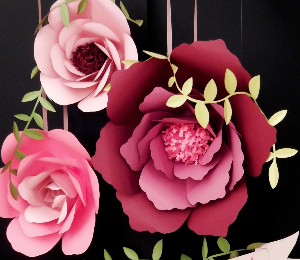 wonderland-piacenza-allestimento-vetrine-fabriano-fiori