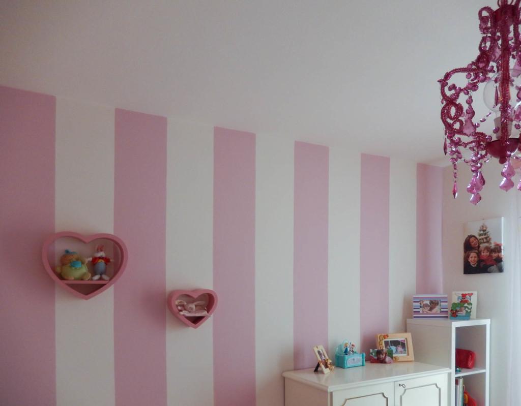 cameretta-bambina-piacenza-decorazione