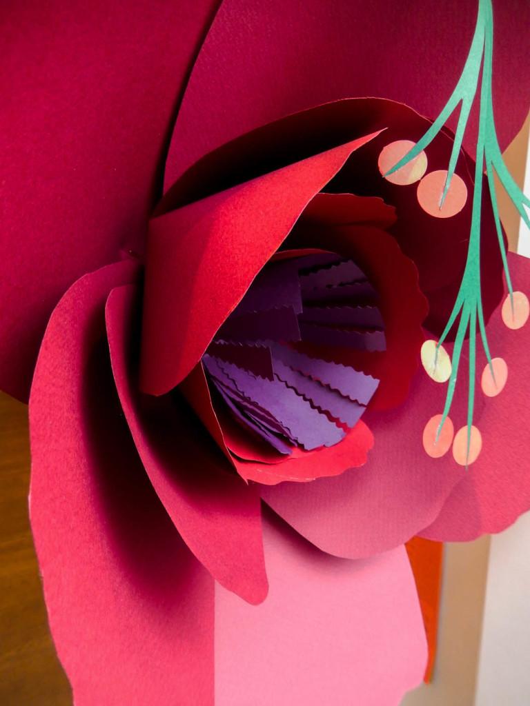 fiori-carte-sculture-vetrine-fabriano-wonderland-11