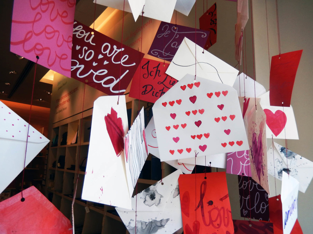 san-valentino-fabriano-amore-wonderland-cuori