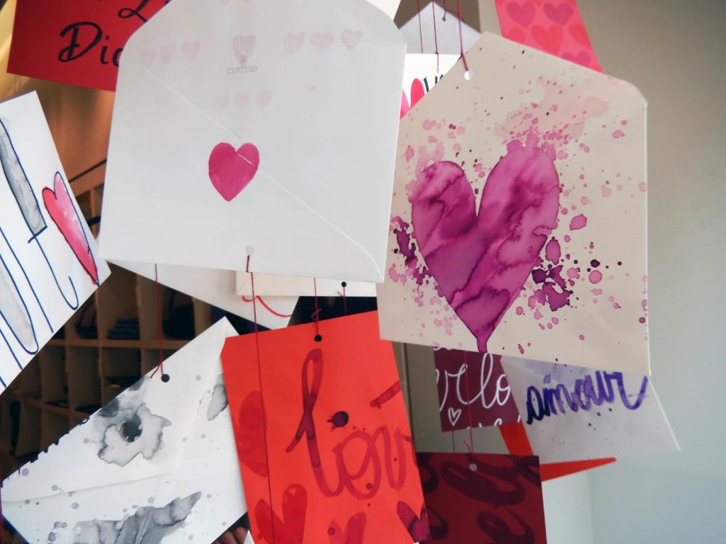 san-valentino-fabriano-amore-wonderland-handmade