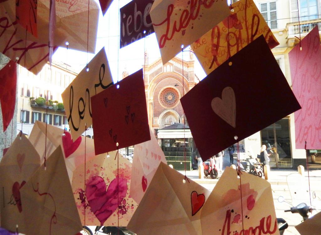 san-valentino-fabriano-amore-wonderland-lettere
