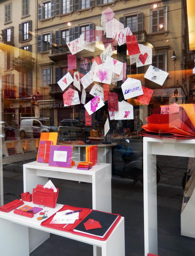 san-valentino-fabriano-amore-wonderland-vetrine-17