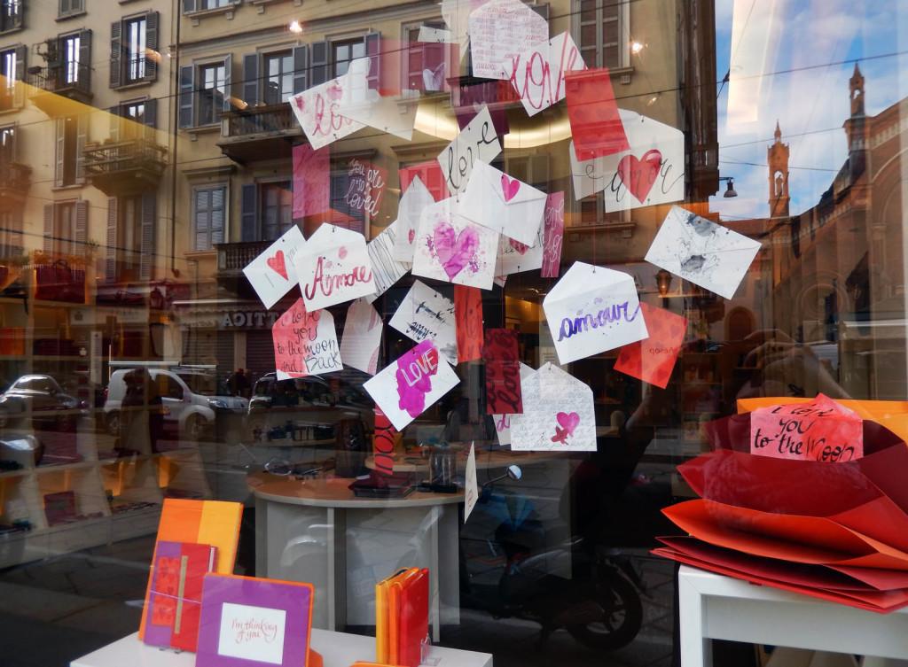 san-valentino-fabriano-amore-wonderland-vetrine-18