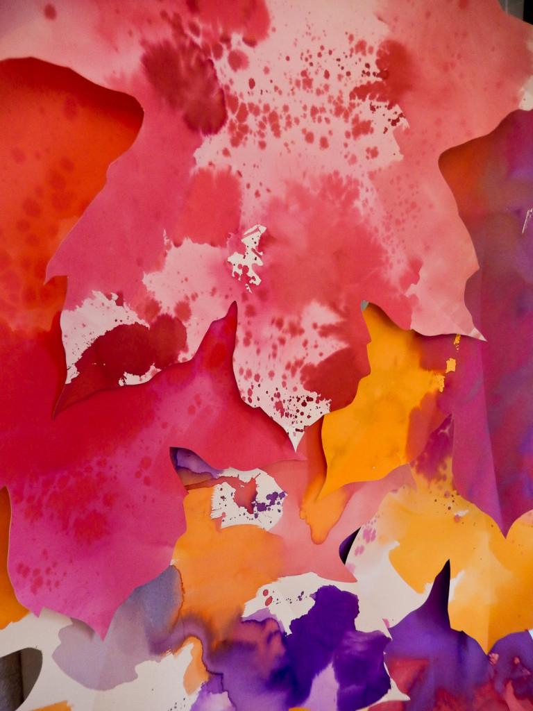 vetrine-fabriano-wonderland-autunno (2)
