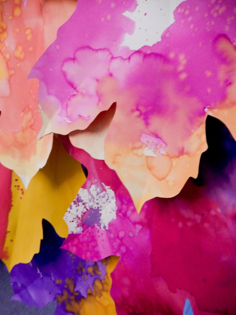 vetrine-fabriano-wonderland-autunno (3)