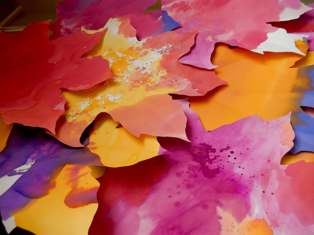 vetrine-fabriano-wonderland-autunno (4)