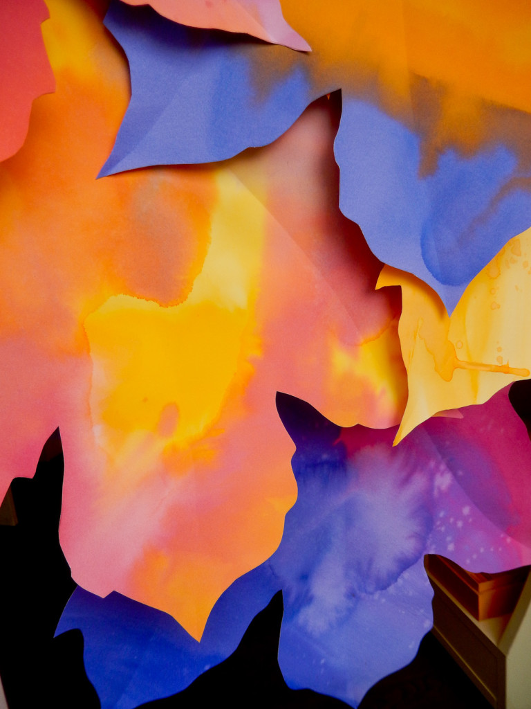 vetrine-fabriano-wonderland-autunno (6)