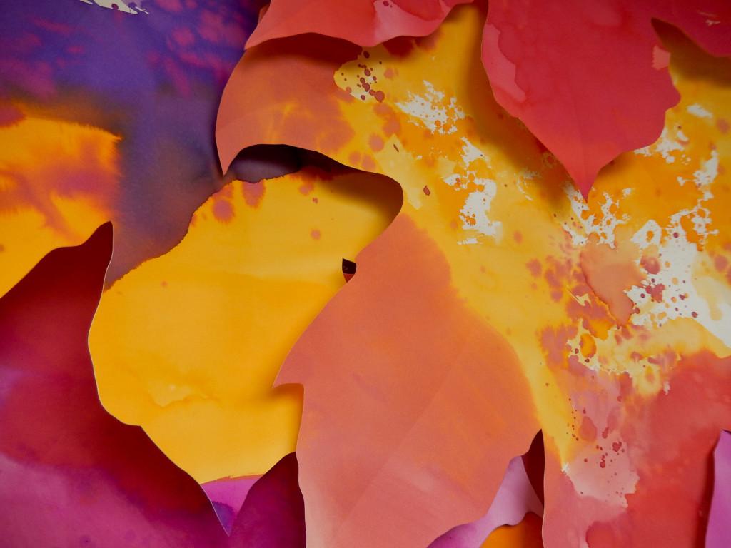 vetrine-fabriano-wonderland-autunno (7)