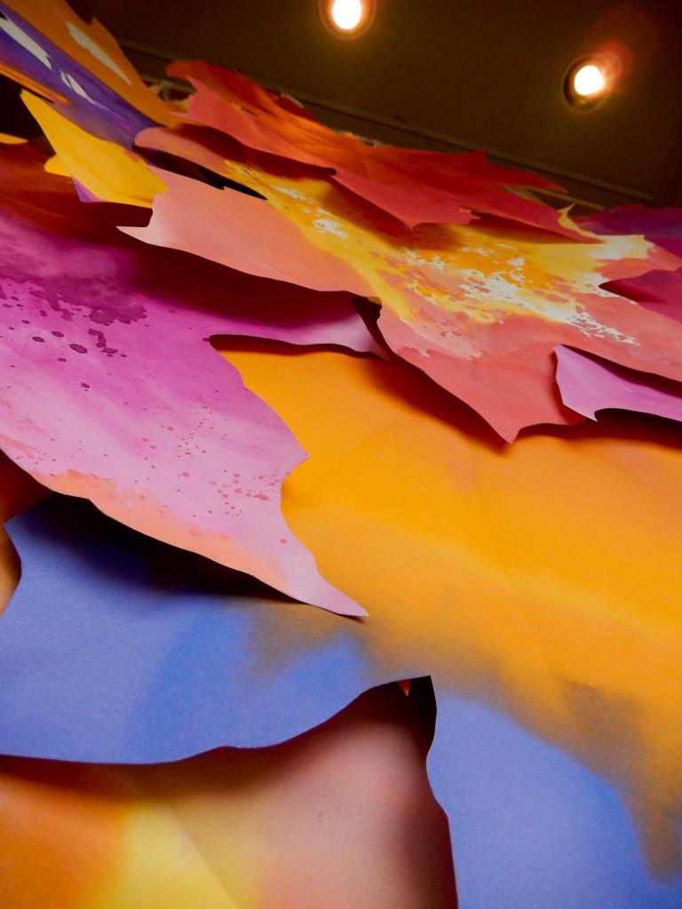 vetrine-fabriano-wonderland-autunno (8)