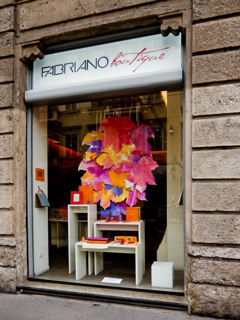 vetrine-fabriano-wonderland-autunno (9)